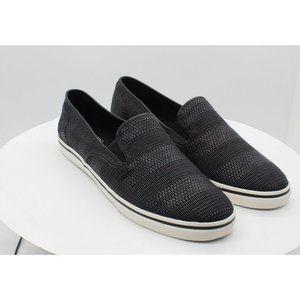 Lauren by Ralph Lauren Janis Woven Sneakers